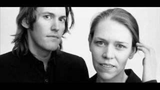 Gillian Welch - Bright Morning Stars