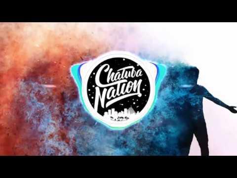 Kygo - Firestone ft MC Bin Laden Chatuba de Mesquita & MC Lan