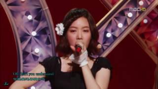 T-ara 8th Anniversary——It's Time