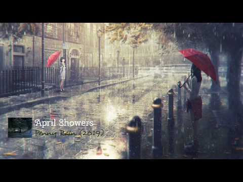 April Showers / Aimer [English subtitle]