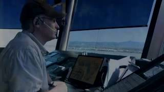 U.S. ATC: The World's Safest and Most Efficient