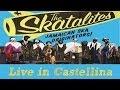 10 - Live in Castellina - Skatalites (Musica W festival)