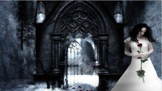 Gothic Piano Music  - Gothic Wedding