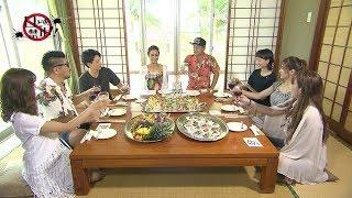 ゲスト/いしのようこさん、金子昇さん、湘南乃風・RED RICEさん、大島...