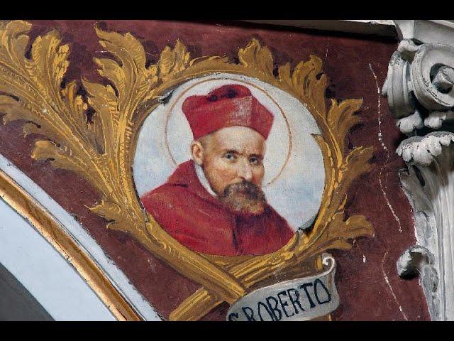 Resistance Podcast #200: St. Robert Cardinal Bellarmine w/ Ryan Grant