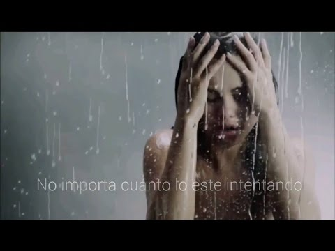 Hands to myself - Selena Gomez [sub español]