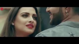 Teri pyari pyari do Akhiyan || New most heart touching love story 2019 || DJ remix songs 2019