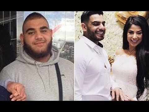 Two more members of John Ibrahim's family c harged tobacco