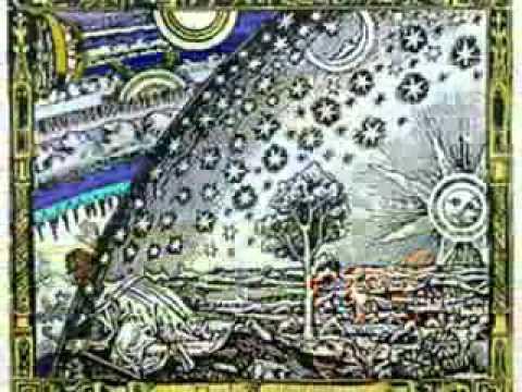 Santo Tomás 5 Demostraciones De La Existencia De Dios Youtube