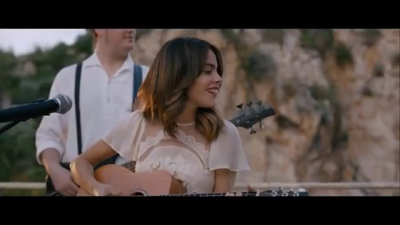 tini la nouvelle vie de violetta 2016 bande annonce. Black Bedroom Furniture Sets. Home Design Ideas