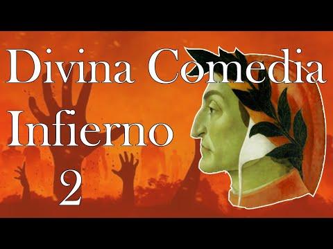 divina-comedia-\-infierno-\-canto-2-(2020)
