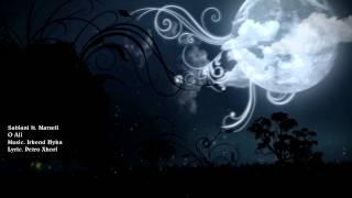 Sabiani ft. Marsel - O Ali