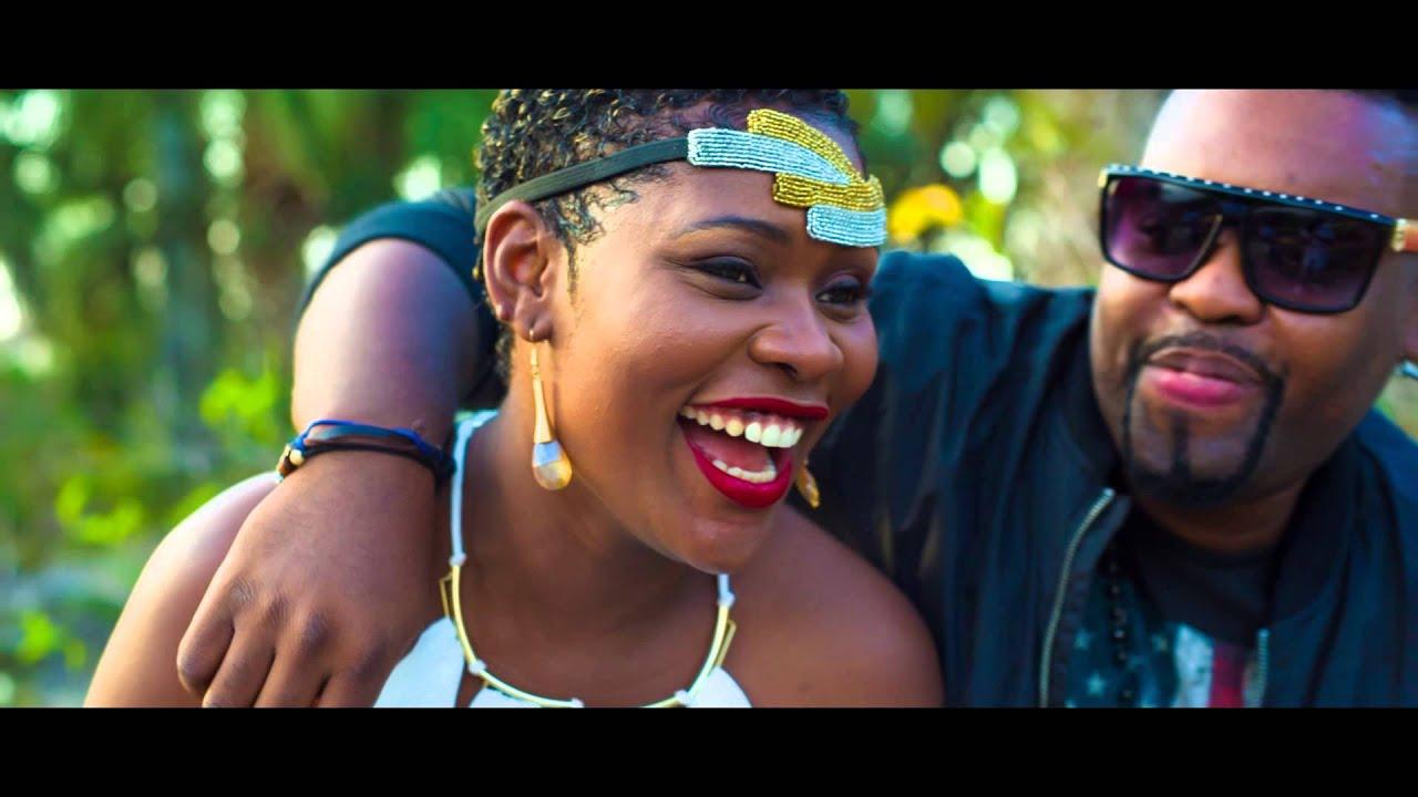Download JBEATZ- I'M DOING FINE FEAT. RUTSHELLE [OFFICIAL MUSIC VIDEO 2016]