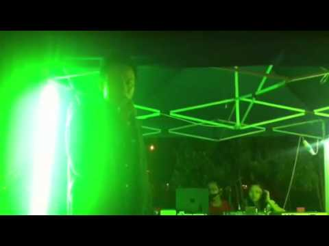 FMC karaoke (bad video)