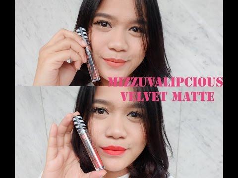 review-mizzu-valipcious-velvet-matte---lipstick-lokal-murah