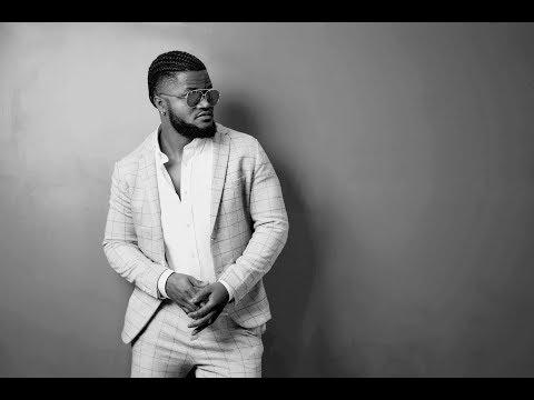 Shugga - MaMi (Audio) (Afrobeats) Prod. mollessbeatz