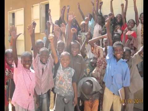 ONG ODI NIGER