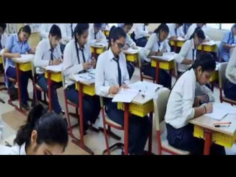 Goa Board of Secondary and Higher Education (GBSHSE) will release the results of