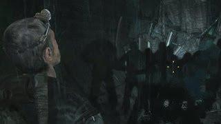 Metro 2033 : Chapter 3/ Khan /Ghosts /Exorcist Achievement (Part 1)