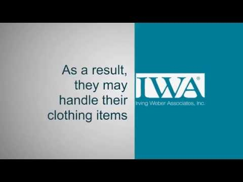 Dry Cleaners Insurance: Understanding Drycleaning Care Labels