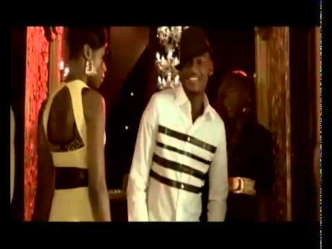 2Face - Enter the Place [Official Video]