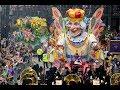 The Advocate's Mardi Gras Live Stream: Watch 2019 parades roll!