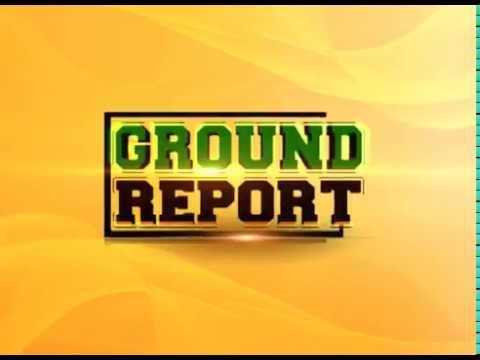 Ground Report |Andhra Pradesh: Success Story on East Godavari MGNREGS (Veeralakshmi)