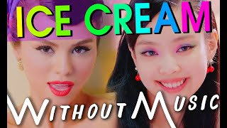 Hey guys! hi girls! if you liked blackpink - ice cream ft. selena gomez give it your thumbs-up and, don't forget to tell us which music video you'd like s...