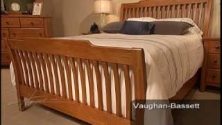 Vaughan Bassett.mp4