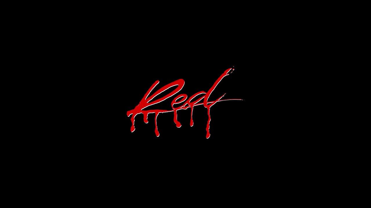 Playboi Carti - King Vamp (Official Audio)