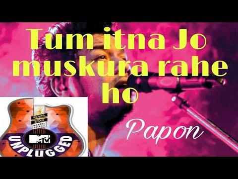 Sanam Tum Jahan Mera Dil Wahan Lyrics - lyricsmotion.com
