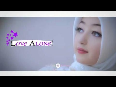 Tu Itni Khoobsurat Hai   Arabic Mix Song   Dj Remix  