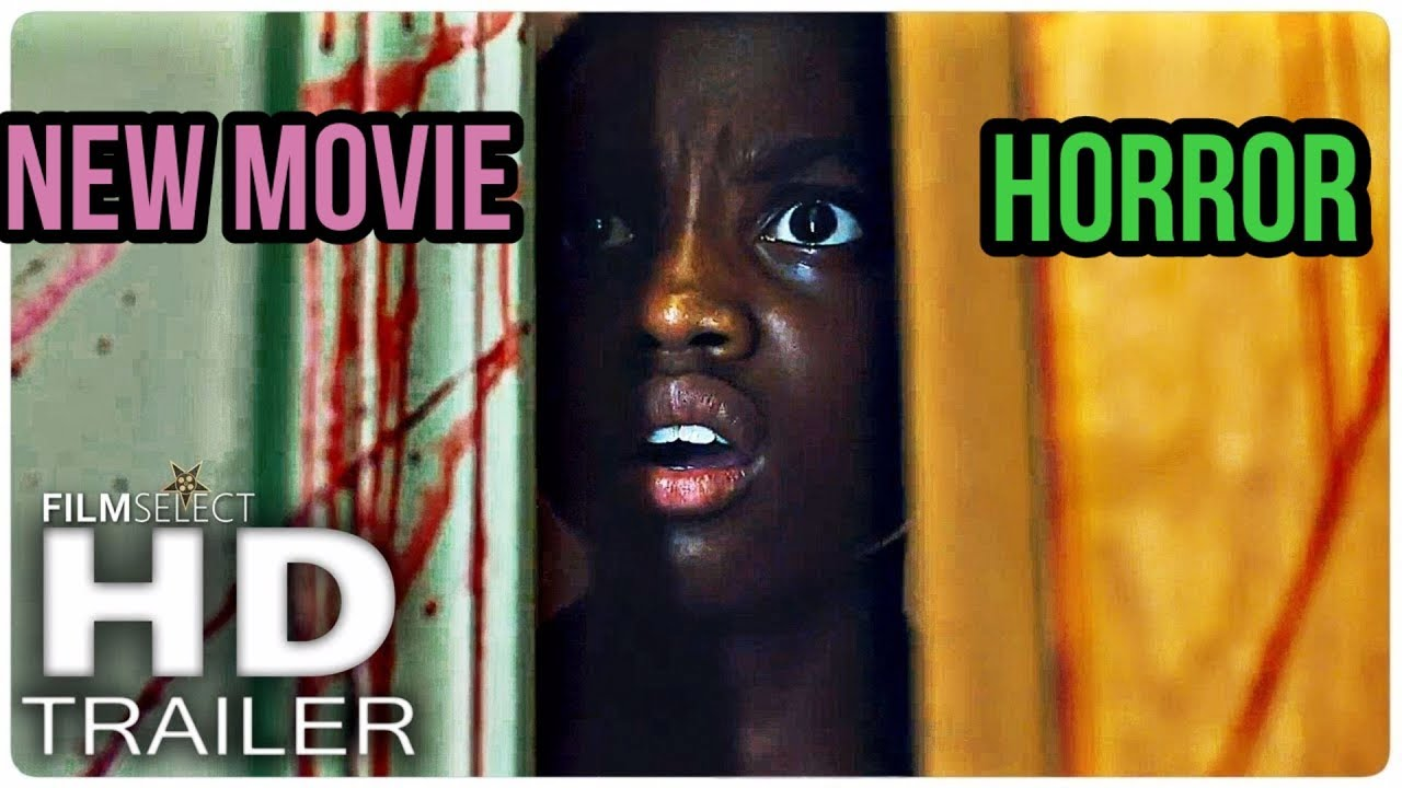 Download CANDYMAN NEW HORROR MOVIE HD TRAILER|2020 TRAILER|NEW MOVIES|