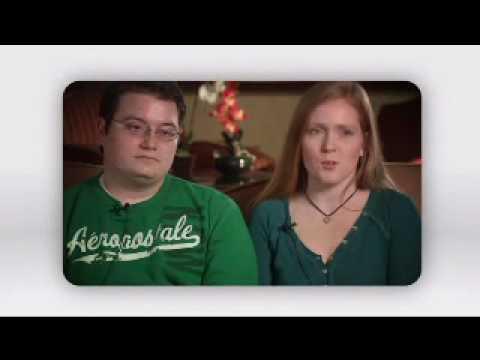 Family Life Familylife Com Youtube