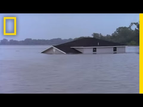 Floods What Are Floods And How Are They Caused