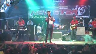 Teman Rudi Ibrahim NEW STAR Musik Dangdut Terbaru Jepara