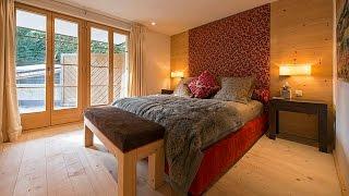 видео Как выбрать бра для спальни