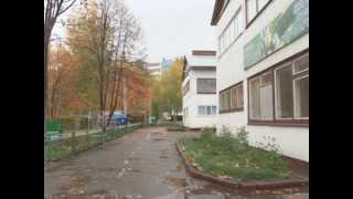 Дополнительный меры безопасности для школ и детских садов города.