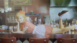 チェコノーリパブリック メジャー4thアルバム『DREAMS』 2016年7月20日...