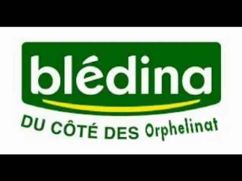 Blédina Tahricha [R & S]