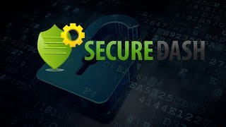 Website Security Software Opportunity