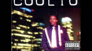 Coolio featuring L.V. - Gangsta