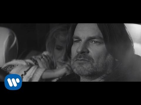 Bezustannie [Lyric Video] - i Ray Wilson