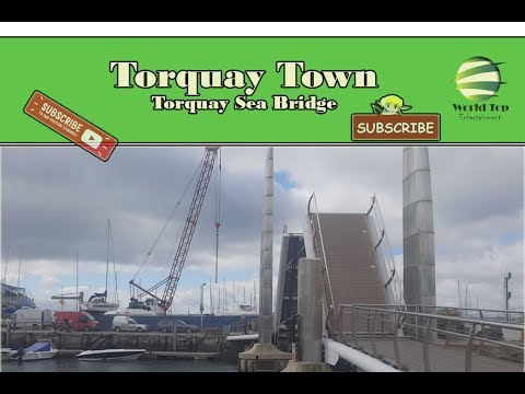 Torquay Town,Torquay UK