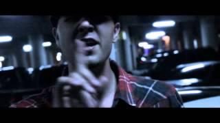 Bonaficial - The Message ft. Cascio Mp3