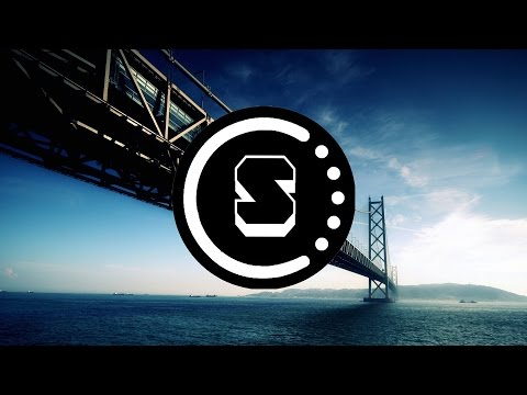[TRAP] Tomsize & Simeon - Jump (Original Mix)