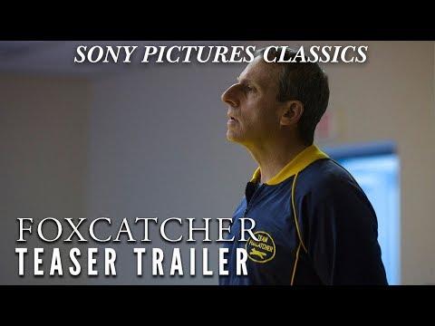 foxcatcher-|-official-teaser-hd-(2014)