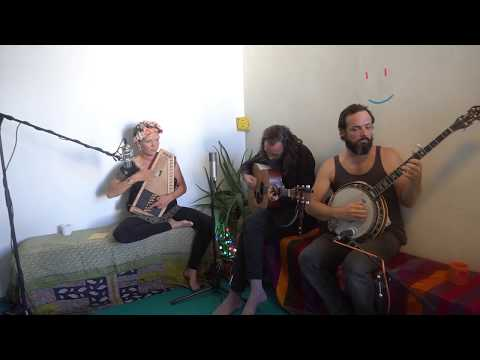 Song Of A Million Things - the Alice Rose Kitchen Sessions Mp3