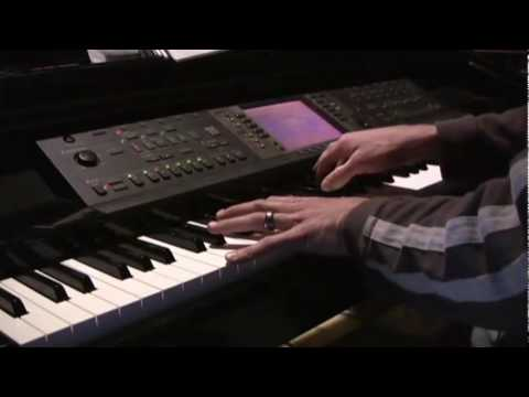 I'd Give It All For You Piano - Jason Robert Brown