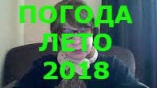 видео Какая погода будет в сентябре 2018 в Санкт-Петербурге